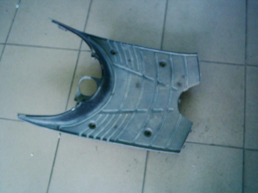Honda Dio AF27-28 bontott  taposó.