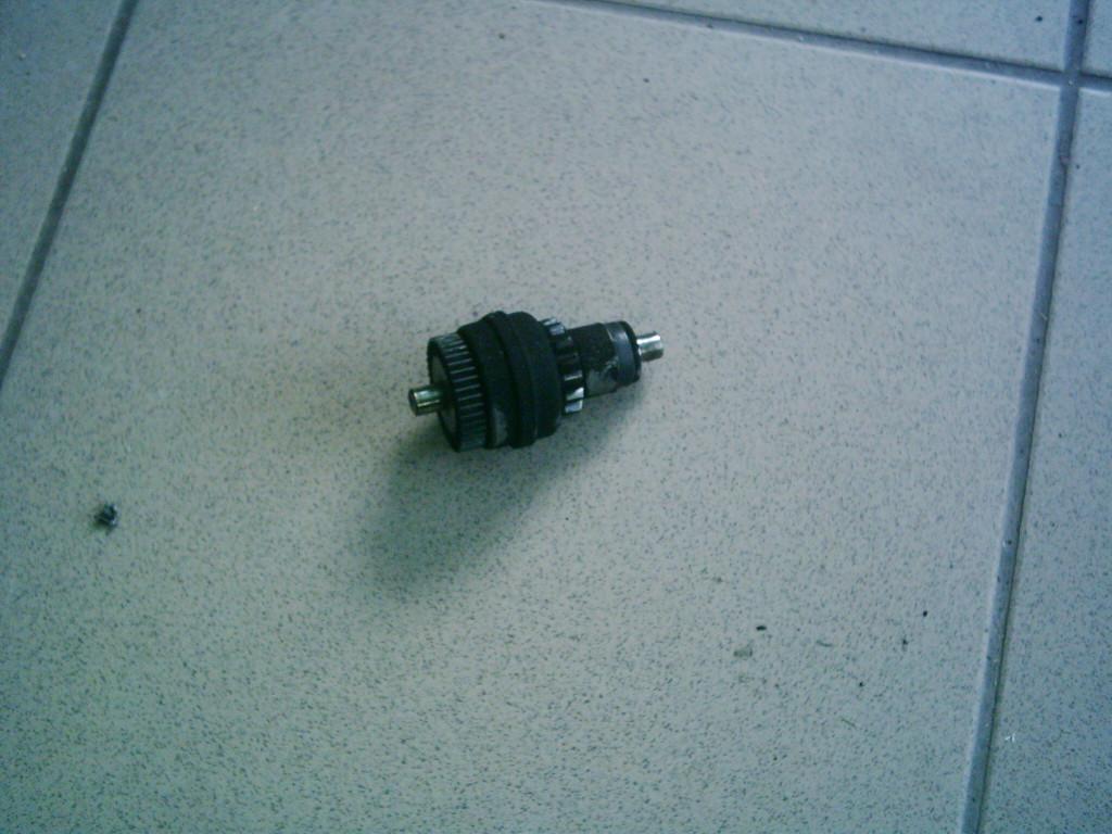 Suzuki Address V50, Lets 4, Bullett 4T  injektoros bontott blendix.