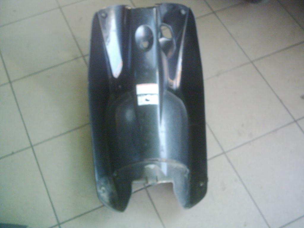 Honda Tuday AF 61  bontott térd idom.